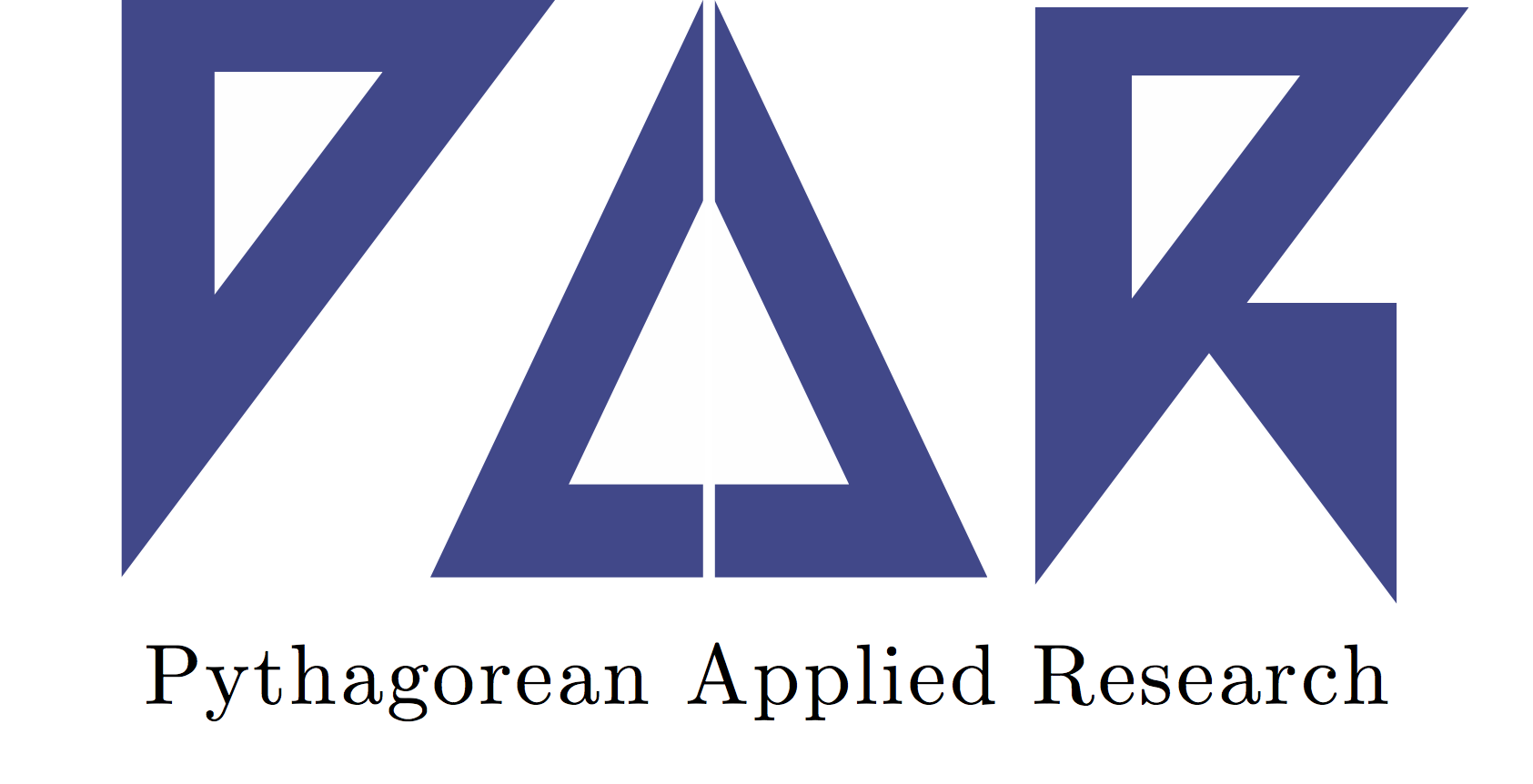 Pythagorean Applied Research